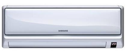 Samsung Monosplit Serie AR5500M R-32 WI-FI