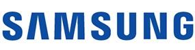 Unità Interne Samsung Multi
