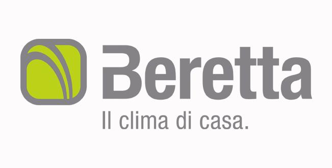 Caldaie Beretta