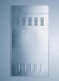 VAILLANT CALDAIE MURALI COMBINATE AD INCASSO