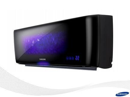 Samsung Monosplit Serie K