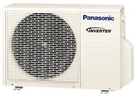 Unità Esterne Multi Panasonic