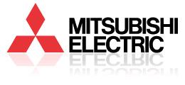 Mitsubishi Monosplit Serie GE