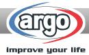 Climatizzatori Argo