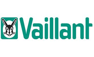 Caldaie Vaillant