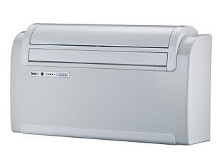 OLIMPIA SPLENDID MONO UNICO 12 HP DC INVERTER - Cod. 01052