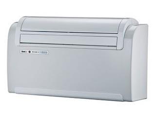 OLIMPIA SPLENDID MONO UNICO 9 HP DC INVERTER - Cod. 01060
