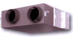 DAIKIN VAM350FC Recuperatore di calore totale