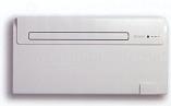OLIMPIA SPLENDID UNICO AIR 8 SF ON/OFF (SOLO FREDDO) - Cod. 01503