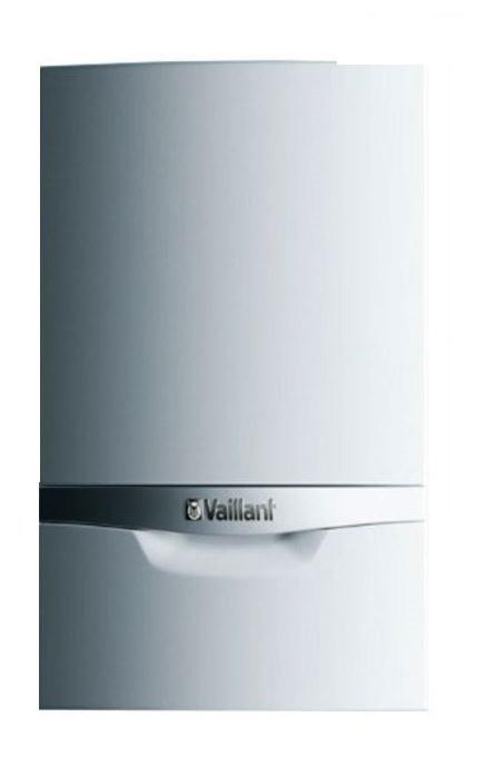 VAILLANT Caldaia A Condensazione ecoTEC Plus VMW 306/5-5+ - 30 kW (Cod. 0010021991) - METANO
