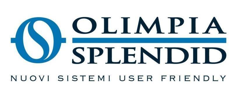 ACCESSORI - Olimpia Splendid - B0564 - Accessorio x UNICO Inverter Kit griglie 160mm