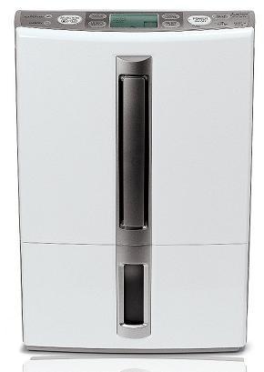 MITSUBISHI ELECTRIC MJ-E21BG-S1-IT Deumidificatore 21 lt. elettronico