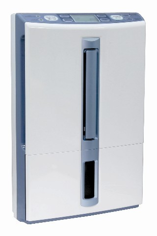 MITSUBISHI ELECTRIC DEUMIDIFICATORE MJ-E14CG-S1 elettronico