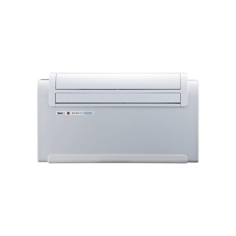 OLIMPIA SPLENDID UNICO 13 A+ HP DC INVERTER 9500 BTU (Cod. 01716)