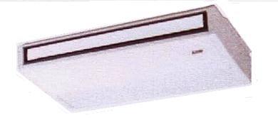 MITSUBISHI ELECTRIC Standard Inverter PCA-RP100KA-Q/PUHZ-P100VHA4 Pensile a Soffitto MONOFASE (senza comando)