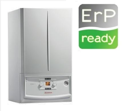 IMMERGAS Caldaia a condensazione VICTRIX 32 TT Erp (32 kW)  INT./EST. (Cod. 3.025637)
