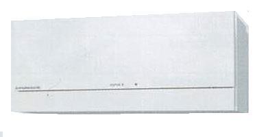 MITSUBISHI ELECTRIC LOSSNAY VL-100EU5-E Recuperatore di Calore