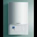 VAILLANT Caldaia A Condesazione EcoBLOCK PRO VMW-226/5-3  Int. Risc.+H2O 18 kW (Cod. 0010011692)