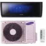 SAMSUNG MONO Serie K Wi-Fi AQV09KBBN / AQV09KBBX 9000 BTU/H INVERTER P/C - WI-FI