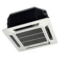DAIKIN Unità interna Fancoil Cassetta 600 x 600 FWF02BF-G (griglia inclusa) - Versione 4 tubi