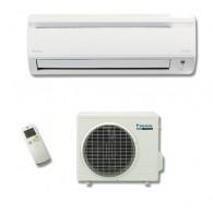 DAIKIN CLIMATIZZATORE MONO Serie GV FTX71GV/RX71GVB DC INVERTER 24000 btu/h