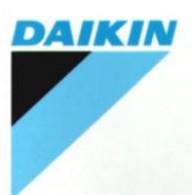 DAIKIN ACCESSORI - KNME998 Filtro per umidificazione (x mod. MCK75J)