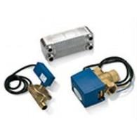 ACCESSORI -  LA NORDICA EXTRAFLAME Kit ACS acqua calda sanitaria (cod. 6012012)