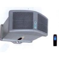 TECNOSYSTEMI AirPur 3 Plus 180 - Recuperatore di calore ad alto rendimento AD INCASSO (Cod. 12300002)