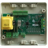 AIRZONE ACCESSORI AZAIBPRO32 Scheda Elettronica Centrale Innobus Pro32 fino a 32 Zone