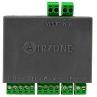 AIRZONE ACCESSORI AZAMLZONAC Modulo Locale a Cavo per Acuazone e Innobus Pro32