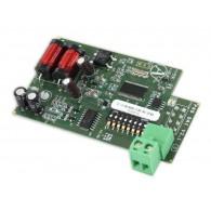 AIRZONE ACCESSORI AZXEQADAPDAI Interfaccia di Comunicazione Daikin con Q-Adapt