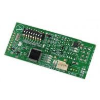 AIRZONE ACCESSORI AZXEQADAPMEI Interfaccia di Comunicazione Mitsubishi Electric con Q-Adapt