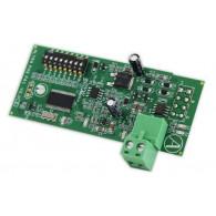 AIRZONE ACCESSORI AZX6QADAPTPMEL Interfaccia di Comunicazione Mitsubishi Electric