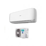 HISENSE CLIMATIZZATORE MONO Inverter MINI APPLE PIE 2 AS-09UR4SVETG6 9000 BTU/h P/C WHITE