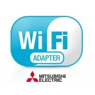 Mitsubishi Electric ACCESSORI MAC-557IF-E Interfaccia WI-FI