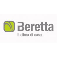 BERETTA ACCESSORI -  Kit copertura inferiore (Cod. 20116879)