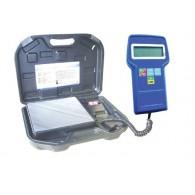 ACCESSORI - Bilancia Elettronica (cod. 2P.481)