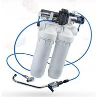 ATLAS - BRAVO 20 C SE UV - Filtro per Acqua (Cod. RA6060526)