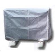 ACCESSORI - Cappottina copri unità esterne (codice 12000007)