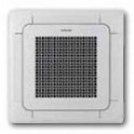 SAMSUNG Cassetta 4 Vie AC071FB4DEH / AC071FCADEH 24000 BTU INVERTER P/C (Pannello incluso, Telecomando incluso)