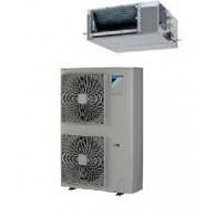 DAIKIN Sky Air Active FBA100A-I/AZAS100MV1 37000 BTU/h (Telecomando infrarossi incluso) - Gas R-32