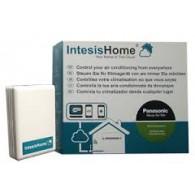 ACCESSORI - PANASONIC PA-AC-WIFI - Interfaccia wi-fi Intesis Home
