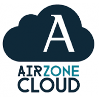 AIRZONE ACCESSORI AZX6WEBCLOUDR WEBSERVER CLOUD WIFI