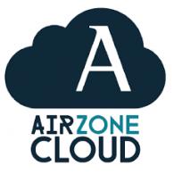 AIRZONE ACCESSORI AZX6WEBCLOUDR WEBSERVER CLOUD WIFI