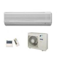 DAIKIN FAQ100C-I/RZQG100L9V1 SMART INVERTER con Telecomando ad infrarossi