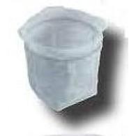 ACCESSORI -  Filtro di ricambio in tessuto x aspiracenere Cenerill (cod. PRCEN003/F)