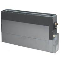 DAIKIN Unità interna FNQ60A 21000 BTU/H