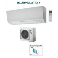 DAIKIN CLIMATIZZATORE MONO DC INVERTER FTXM50M/RXM50M 18000 BTU/H P/C GAS R-32 A++ (OFFERTA SPECIALE)
