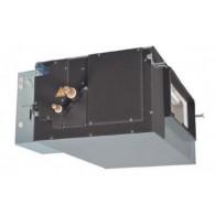 MITSUBISHI Electric GUG-03SL-E Sezione modulare aggiuntiva x Lossnay LGH-150/250 (comando incluso)