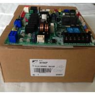 DAIKIN Ricambio cod. 301542P PCB x RX(Y)Q8 VRV 10 HP